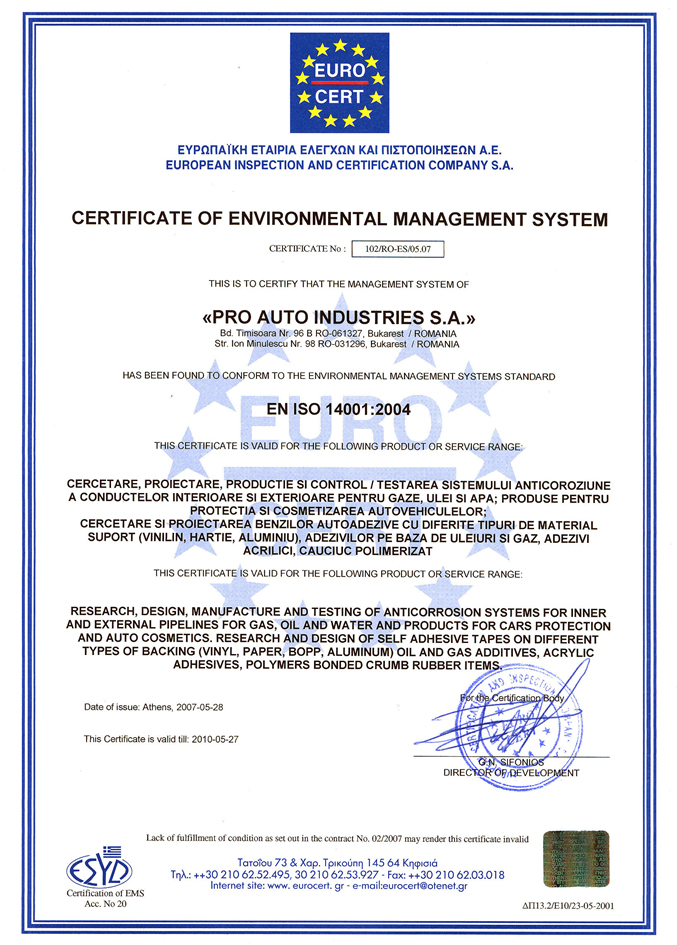 certificare-iso2